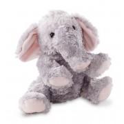 Elefant din plus Sterling Melissa and Doug