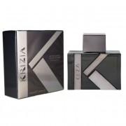 Krizia Pour Homme Men After Shave Lotion Spray 100ml