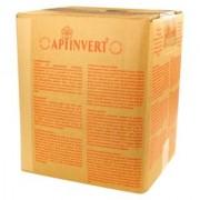 APIINVERT - 28 kg
