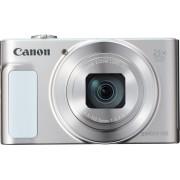 Canon PowerShot SX 620 HS - Wit