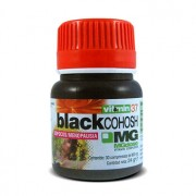 VIT&MIN 37 BLACK COHOSH 30 Tabs