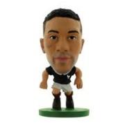 Figurine Soccerstarz France Gael Clichy 2014