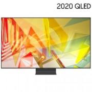 "QLED TV QE65Q95T 65"" 4K Ultra HD"
