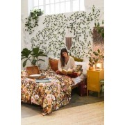 Ginger Ray - Vignes décoratives- taille: ALL