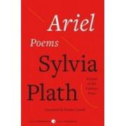 Ariel Perennial Classics Edition