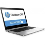 HP EliteBook x360 1030 G2 Notebook con penna inclusa