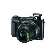 Fotoaparat Canon PS G1X mkII, 12.8MP, 5x, 3, WiFi, KIT