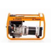 Generator Ruris R-Power GE 5000