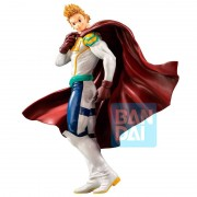 My Hero Academia Next Generations feat. Smash Rising Mirio Togata Figur 20cm