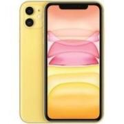 Apple iPhone APPLE iPhone 11 128GB Jaune