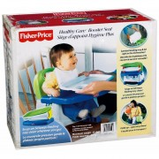 Silla De Refuerzo Healthy Care Fisher Price B7275