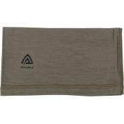 Aclima LightWool Headover Ranger Green 2017 Buffar & Halskragar