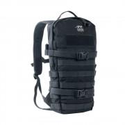 Tasmanian Tiger Essential Pack MKII (Khaki 343)