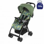 Chicco Kolica za bebe Ohlala Tropical Jungle (5010481)