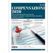 IlSole24Ore Compensazioni 2020