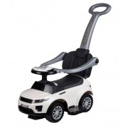 Auto guralica za decu (model 453 bela)