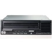 HPE Ultrium 920 SAS Internal Tape Drive