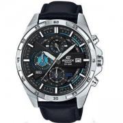 Мъжки часовник Casio Edifice EFR-556L-1AVUEF