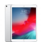 iPad Pro de 10.5 pulgadas con Wi-Fi 256 GB Color plata