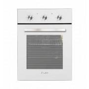 LEX Встраиваемый электрический духовой шкаф LEX EDM 4570 WH