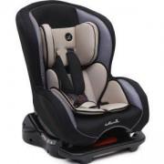 Детско столче за кола Moni Faberge, 4 налични цвята, 3800146237547