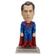 Funko Wacky Wobbler Batman vs Superman - Superman Action Figure