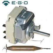 Termostat reglabil 35-85°C EGO 5534212828 #390042 390042