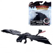 Spin Master Dragons - Action Game Set Legends Collection Dragon Toothless