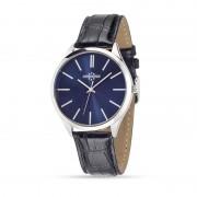orologio chronostar uomo r3751245002