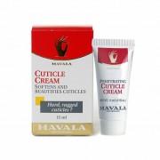 Mavala - Mani E Unghie - Crème Cuticule
