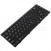 Tastatura Laptop Benq JOYBOOK P51 + CADOU