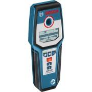 Детектор за стени BOSCH D-tect 150 SV Professional, 150мм, 6V, 4бр. ба