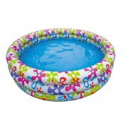 56440NP PISCINA INFLABLE 1.68MX38CMS