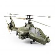 Elicopter Hunting Sky FX-035, raza 100 m, telecomanda