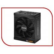 Блок питания Be Quiet Power Zone BN212 850W