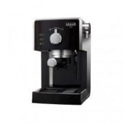 Gaggia Macchina Da Caffe Viva Style Nera Ri8433/11