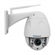 VStarcam C34S-X4 Camera IP Wireless Speed Dome PTZ full HD 1080P