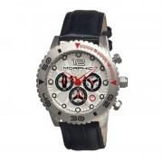 Morphic 3301 M33 Series Mens Watch