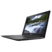 "Dell Latitude 3590 - 15.6"" - Core i3 7130U - 4 GB RAM - 128 GB SSD (T9GRD)"