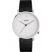 Komono Analogové hodinky 'Lewis'