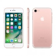 APP Apple iPhone 7 32GB Rose Gold Premium Remade