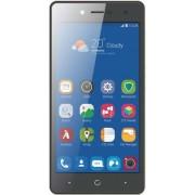 Mobitel Smartphone ZTE Blade L7, DualSIM, crni