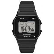 Timex - Часовник TW2R67000