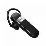 HANDSFREE, Jabra Talk 15, Bluetooth (92200900)