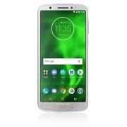 Motorola Moto G6 Plus XT1926 64GB, 4GB-RAM, Nimbus