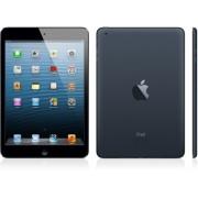 IPad 4 32GB WiFi+ 4G White,Black