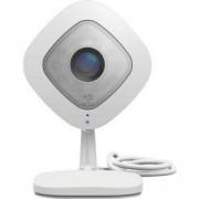Камера Wireless IP Video ARLO Q, VMC3040, HD 1080p, Захранване 220V, Съвместима с всички марки рутери, VMC3040-100PES