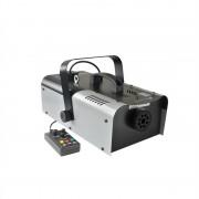 Beamz S1200 MKII машина за пара, 200 m3, дистанционно управление (SKY-160.491)