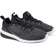 Nike CK RACER Sneakers For Men(Black, Grey)
