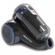 Hoover Rc50par 011 Reactiv Aspirapolvere A Traino Senza Sacco 550 W Classe A+ Co